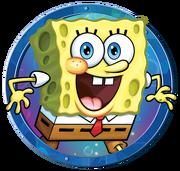 SpongeBob SquarePants Porthole.png