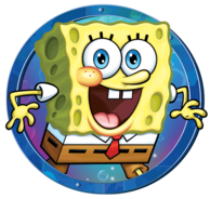 SpongeBob SquarePants Porthole