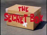 The Secret Box.jpg