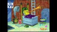 2020-10-22 0430pm SpongeBob SquarePants.PNG