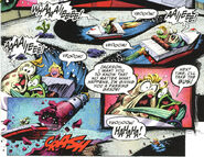 Comics-Annual-Boating-School-destruction
