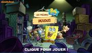 French LostTreasuresV1 1024x768