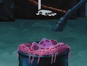 Jellyfish Hunter 157