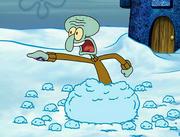 Snowball Effect 172
