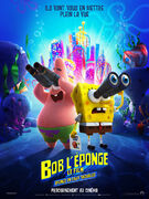 SpongeBobMovie3 001