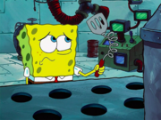 Welcome to the Chum Bucket 074.png