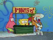 Bubblestand 106