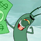 TeamPlankton.png