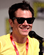 Johnny Knoxville.jpg