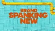 SpongeBob New Episodes - Promo (USA)