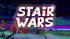 Stair Wars title card.png