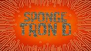 User:SpongeTron D