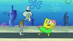 SpongeBob in RandomLand 044