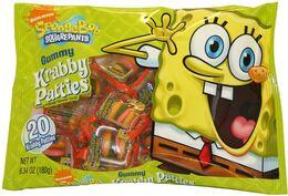 Spongebobgummykrabbypatties.jpeg
