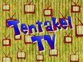 127a Episodenkarte-Tentakel TV.jpg