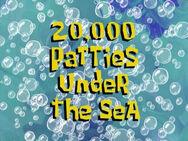 20,000 Patties Under the Sea.jpg