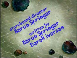 Derek Iversen error in Porous Pockets.png