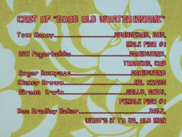 Good Ol' Whatshisname credits.png