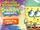 How Well Do You Know SpongeBob SquarePants?