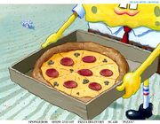 Pizza Delivery background-28