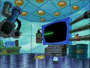 Plankton! 153
