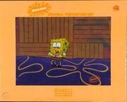 Spongebob-orig-production-art-cel 1 64de380a7c4b79f4c9bc263b3d118e2c