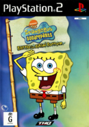 511352-spongebob-squarepants-battle-for-bikini-bottom-playstation-2-front-cover