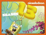 Season13Digital