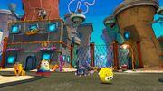 SpongeBobSP BfBB Release 005