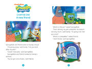 Spongebob-wormy-pp6-7-1207023
