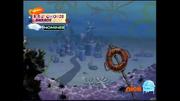 2017-02-18 1100am SpongeBob SquarePants