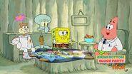 2020-07-05 1800pm SpongeBob SquarePants.JPG