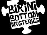 Тайны Бикини Боттом