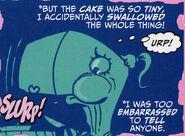 Comics-42-Pearl-flashback