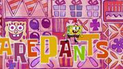 SpongeBob's Big Birthday Blowout 794