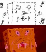 SpongeBobMovieOriginalStoryboard 8