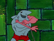 MuscleBob BuffPants 062.png