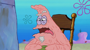 Old Man Patrick 079
