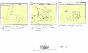 Sand Castles in the Sand storyboard-4