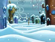 Snowball Effect 010