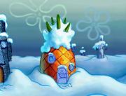 Snowball Effect 199