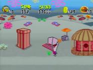 SpongeBob-Pearl-pizza-delivery