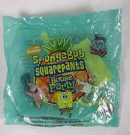 2001-Wendys-Kid-Meal-Spongebob-Squarepants-Note-Pad.jpg