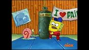 2020-05-04 1500pm SpongeBob SquarePants.JPG