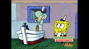2020-07-04 1730pm SpongeBob SquarePants.JPG