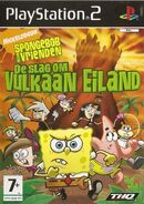 439364-nicktoons-battle-for-volcano-island-playstation-2-front-cover