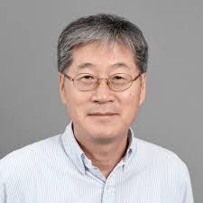 Chong Lee