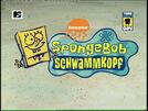 Mtv de spongebob