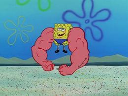 MuscleBob BuffPants 091.png