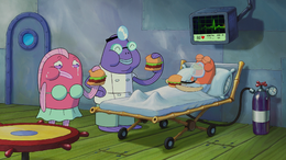 The SpongeBob Movie Sponge Out of Water 065.png